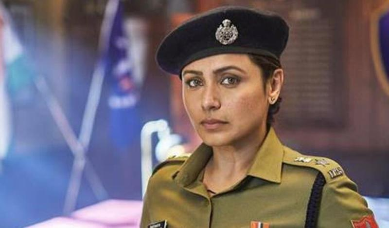 Mardaani 2 draws legal notice for Censor Board, Filmmakers
