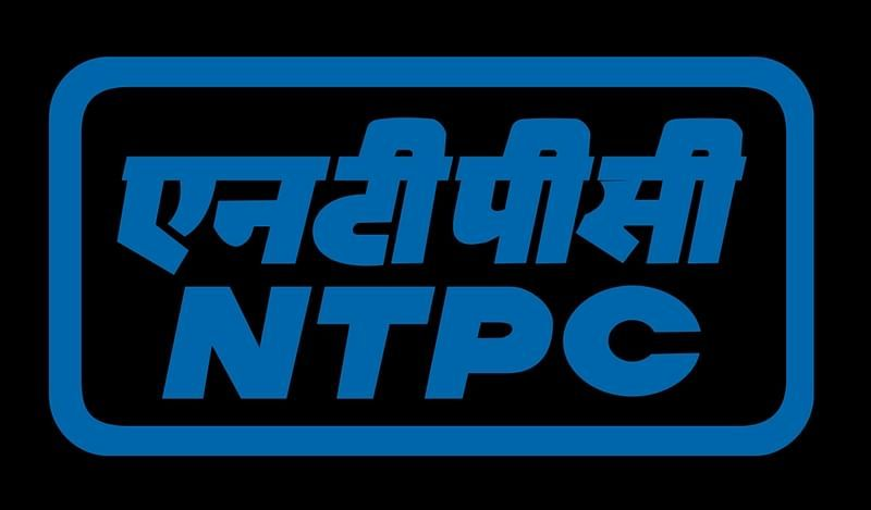 NTPC may shell Rs 10k crore for Centre's stake in NEEPCO, THDC