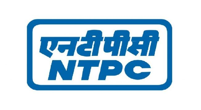 NTPC Recruitment for Engineering Executive Trainees 2020