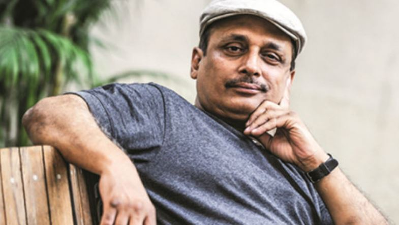 'Today's Generation not ready to adjust in Marriage', says Piyush Mishra