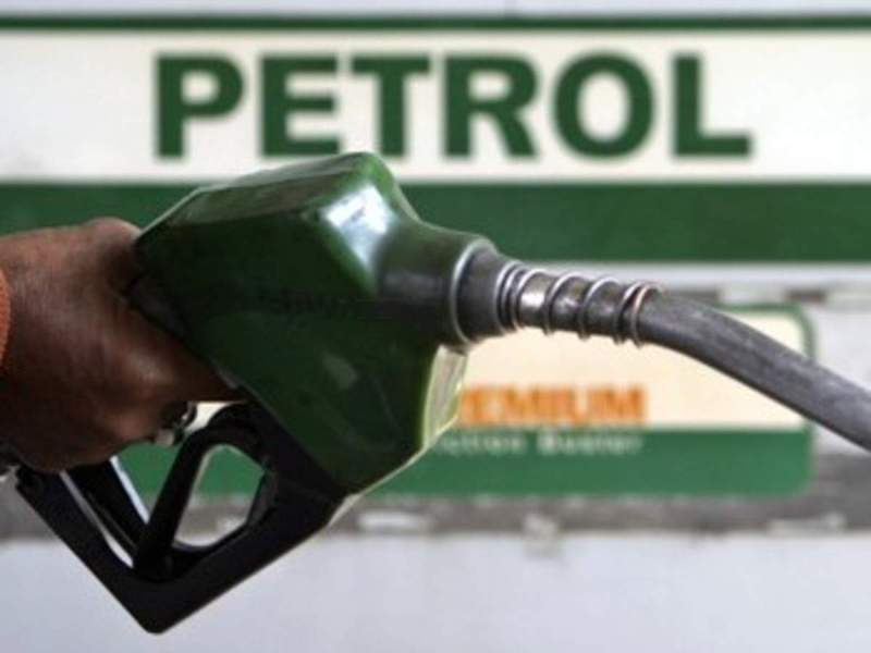Petrol, diesel prices remain unchanged