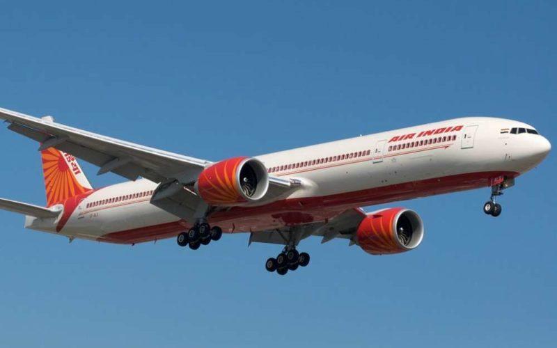 Minister Hardeep Singh Puri: Air India will be closed if privatization bid fails