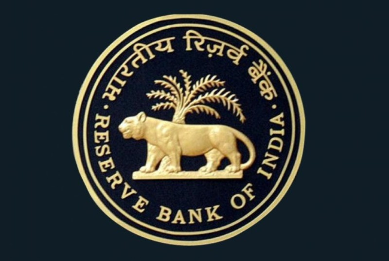RBI Recruitment 2020 Consultant, Specialist & Other Posts