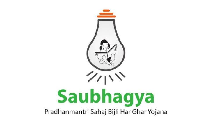 Saubhagya Scheme: Meghalaya Youth Congress Demands CBI Probe
