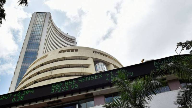 Lesser chance of future rate cut drags market lower