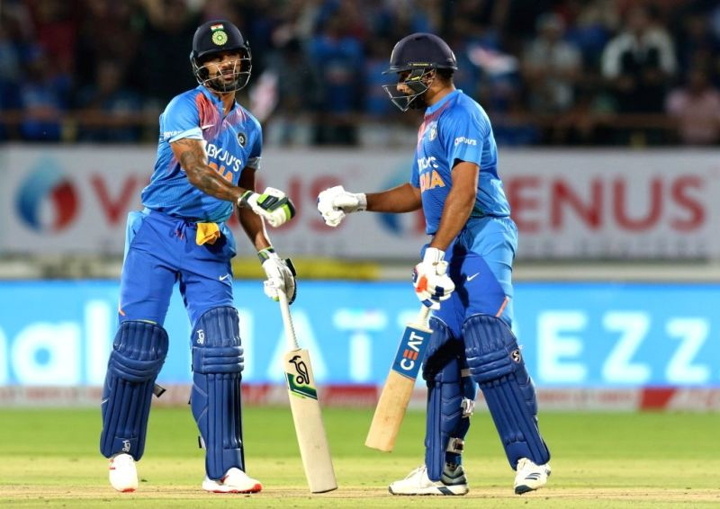 India Aim to continue T20I Dominance over West Indies