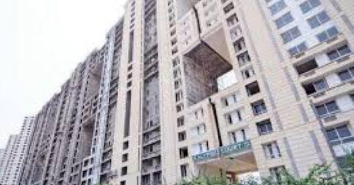 Suraksha Realty offers land to Jaypee Infratech lenders