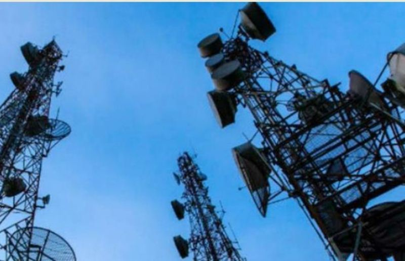 TRAI plans to review Transparency in Publishing Telecom Tariff Offers