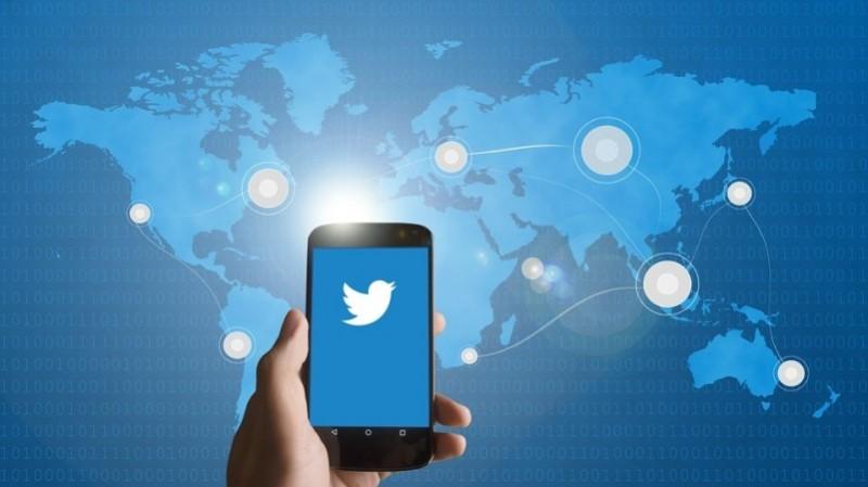 GST portal stops working, returnees gripe on Twitter