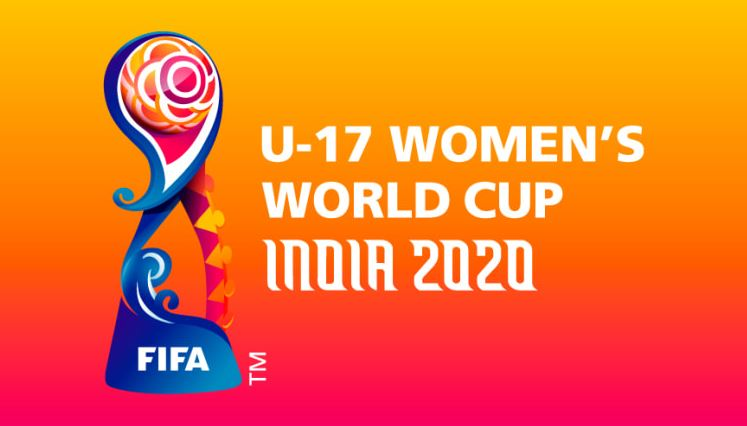 Assam Football Association welcomes World Cup postponement