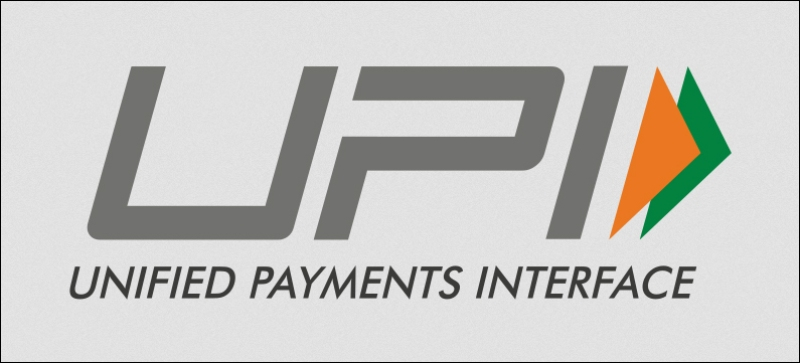 Unified Payments Interface (UPI) transactions hit Rs 2.7 billion