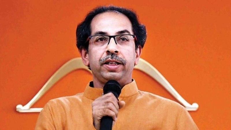 Book sadhu killers: Maharashtra Chief Minister Uddhav Thackeray to UP CM Yogi Adityanath