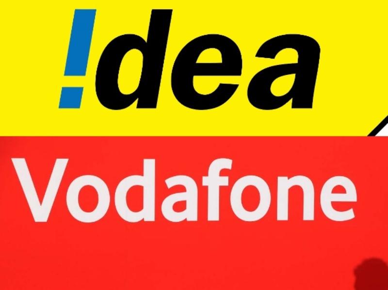 Vodafone-Idea Ltd (VIL) stocks jump nearly 25 Percent