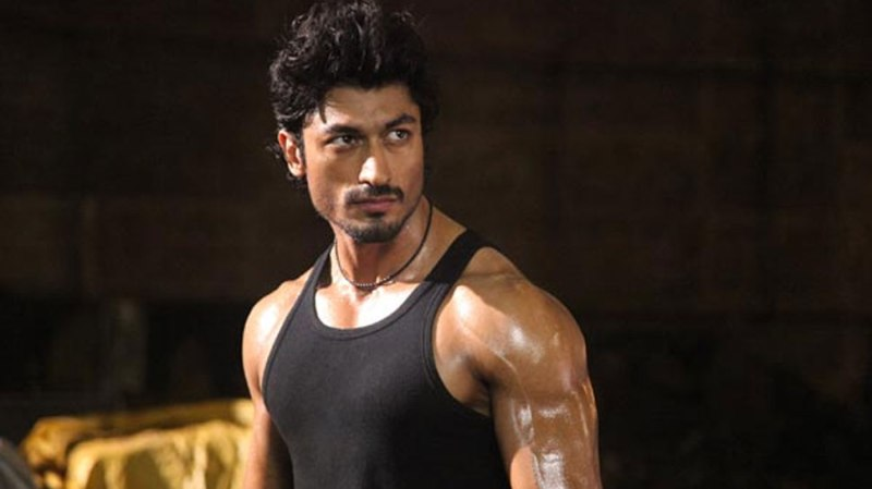 'Unity in diversity makes India special': Vidyut Jammwal