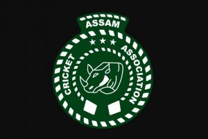 Assam Cricket Association