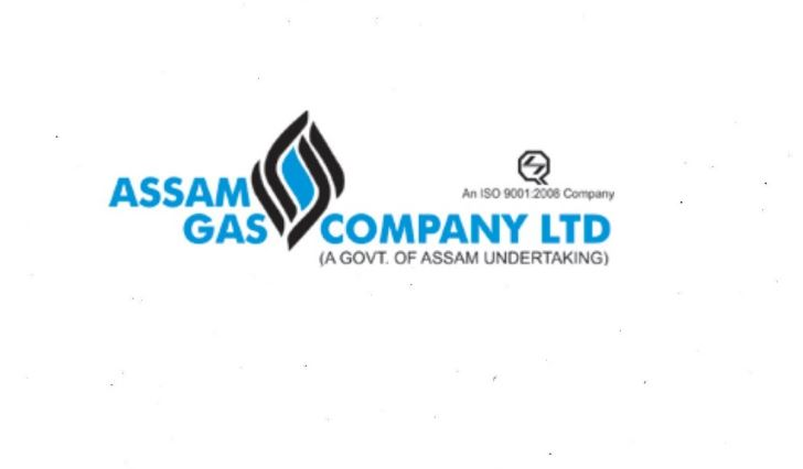 Assam Gas Company Limited (AGCL) Jobs 2019