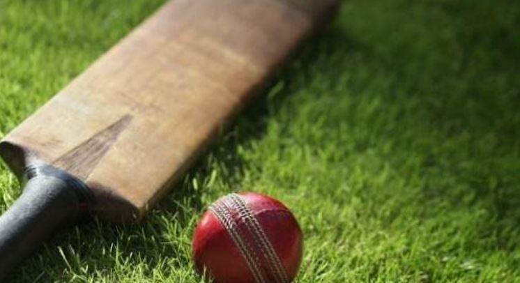 Assam suffer big loss against Saurashtra in Cooch Behar trophy match