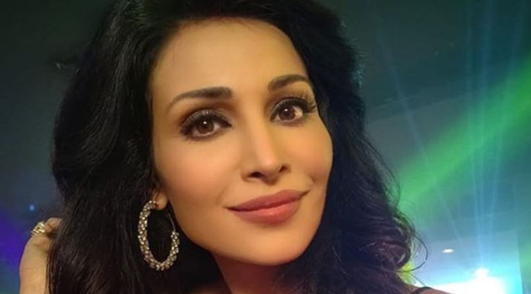 'There has been a definite change post #MeToo movement': Flora Saini
