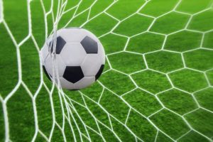 Guwahati City FC