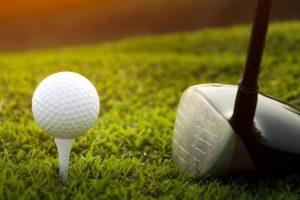 Indian Oil Servo Masters Golf