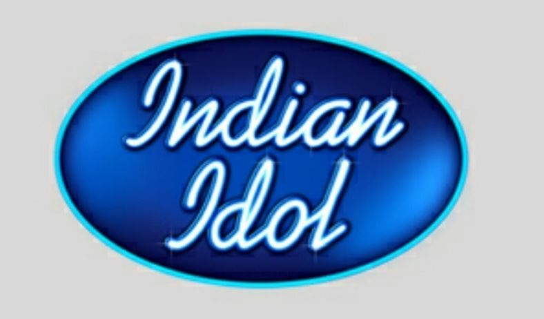 Jharkhand Man Washed Dishes to Reach Indian Idol
