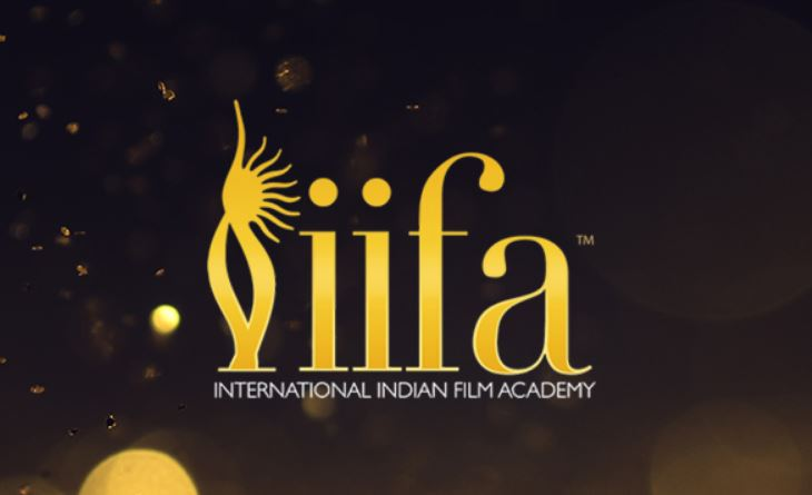 IIFA 2020 to be hosted by Salman Khan in MP postponed because of coronavirus scare