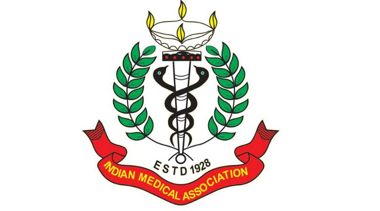 Arunachal Indian Medical Association to protest against violence on Healthcare workers
