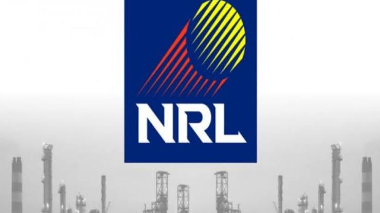 Numaligarh Refinery Limited (NRL) undertakes sanitization drive