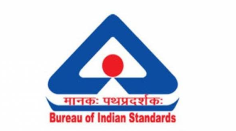 Bureau of Indian Standards (BIS) Recruitment 2020