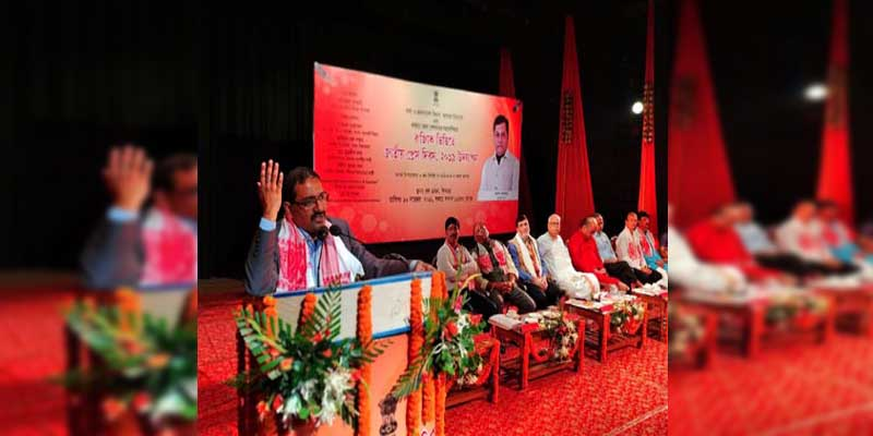 Journalists should be rooted in the ground: KG Suresh