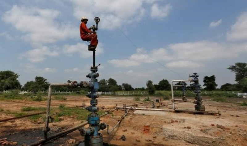 Centre to lift pricing curbs on natural gas produced Domestically