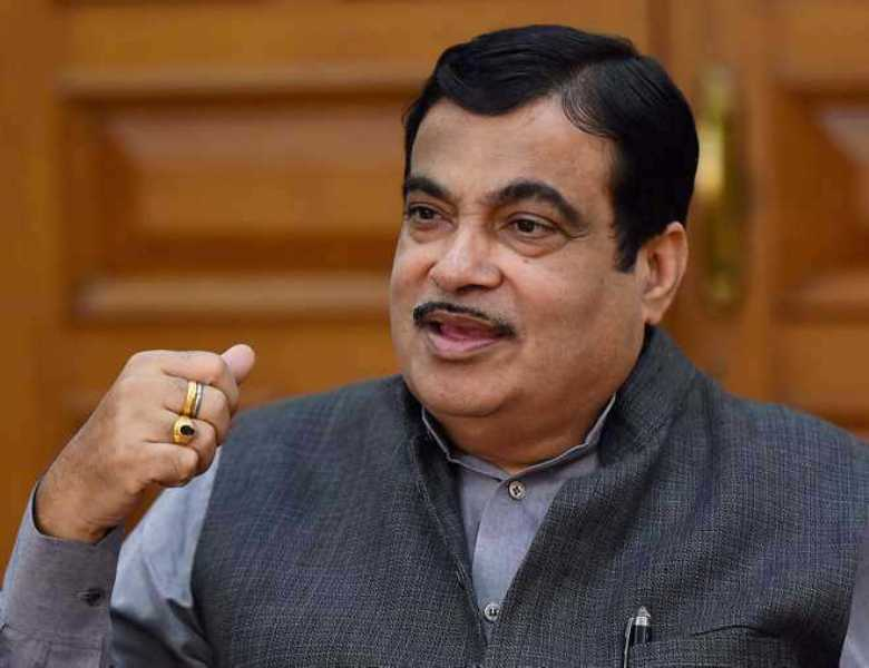 Shall not return to State politics, confirms Union Transport Minister Nitin Gadkari