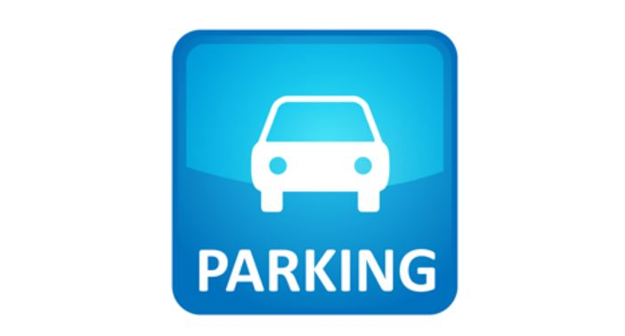 Dibrugarh district administration to take stern action against illegal parking