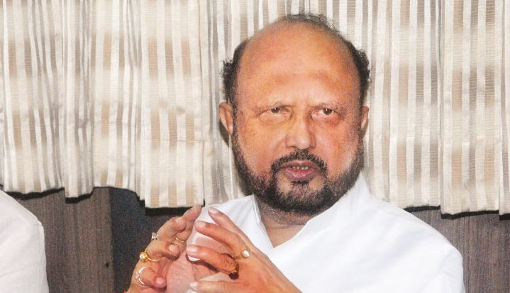 AGP will oppose CAB even if leadership doesn't: Prafulla Kumar Mahanta