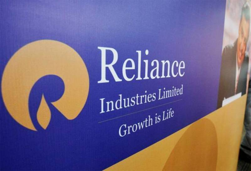 Reliance Industries (RIL) hits Rs 10 Lakh Crore Market Capitalization