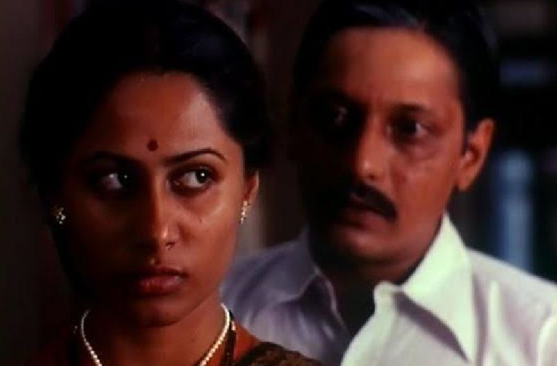 Shyam Benegal's Bhumika to be screened at 50th edition of IFFI