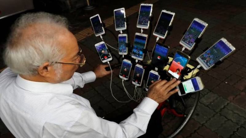 India smartphone market ships record 46.6 m units in Q3