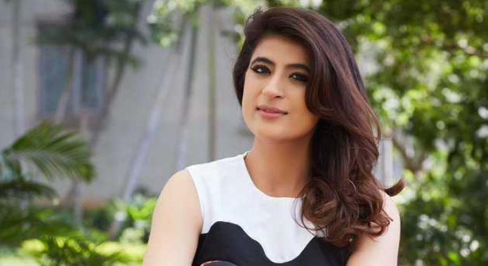 'We all are born with superpowers': Tahira Kashyap Khurrana