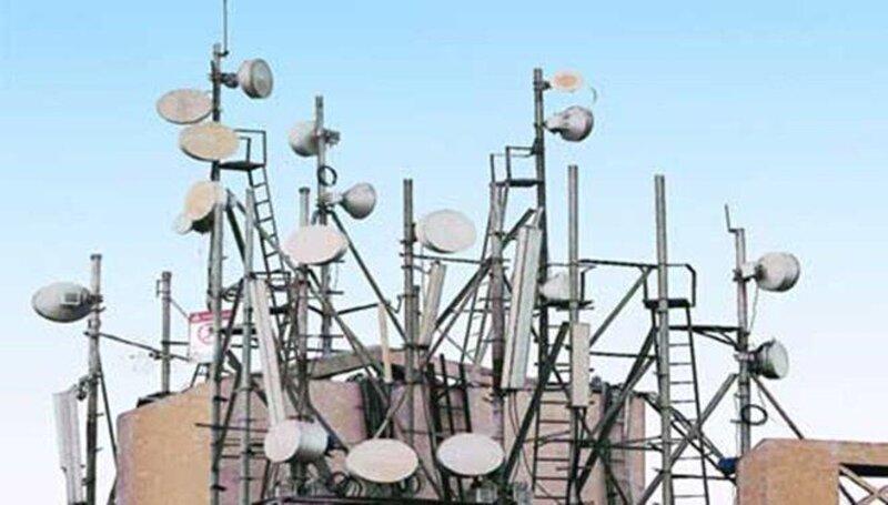 TRAI decided minimum call ringer duration of 30 seconds