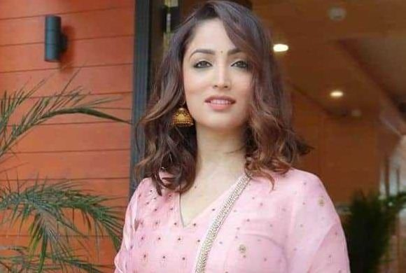 'It is not easy to be in Bollywood': Yami Gautam