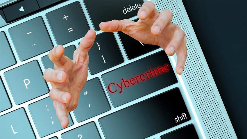 Online payment systems  to be prime targets in 2020 of cyber-criminal groups