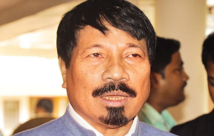 State level committee constituted to take care of vegetable supply in Assam: Ag Minister Atul Bora