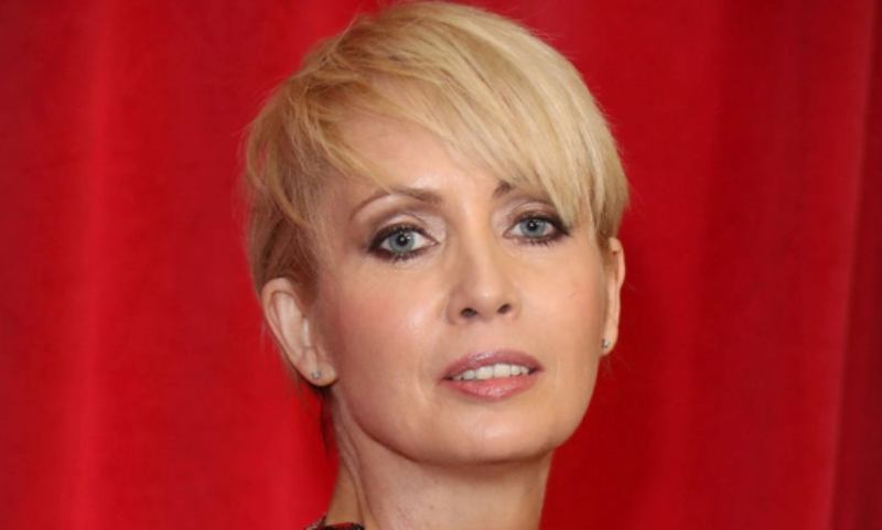 Actress Lysette Anthony accuses Harvey Weinstein of multiple rape