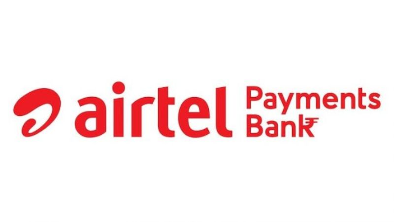 Airtel Payments Bank enables NEFT transfers