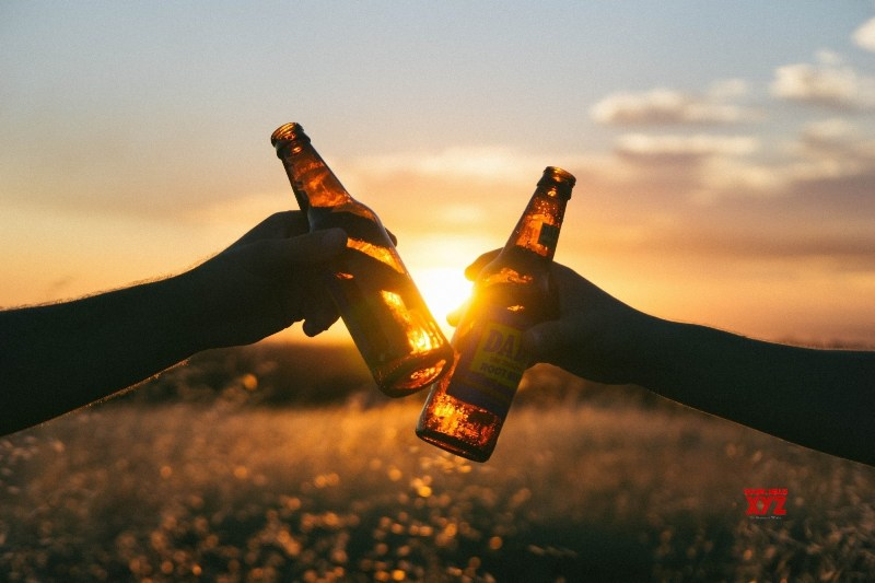 Decoded! Why some causal drinkers turn into heavy alcoholic