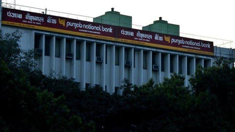 Rs 13,500-cr PNB scam: Forensic Audit bares 'modus operandi'