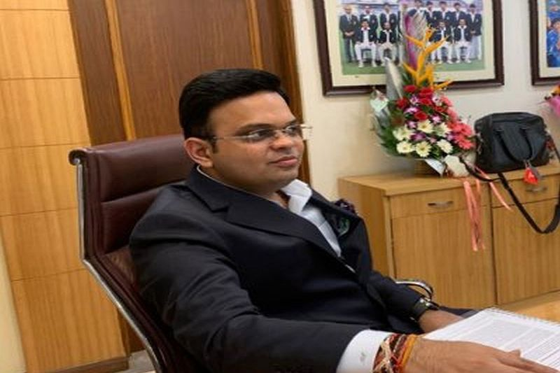 Jay Shah to attend ICC CEC meet, CoA's financial steps questioned