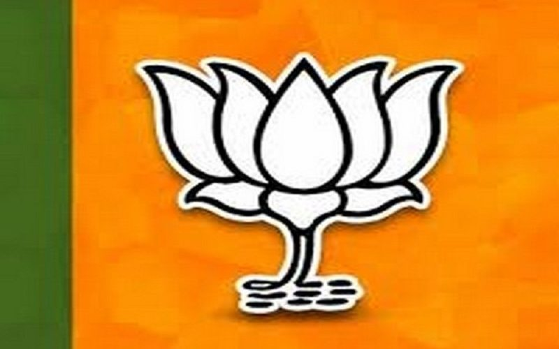 Another BJP Panchayat in Tripura encounterno-confidence move