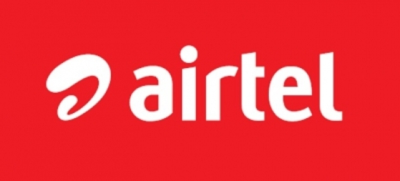 Bharti Airtel board approves raising $3 bn via debt, equity