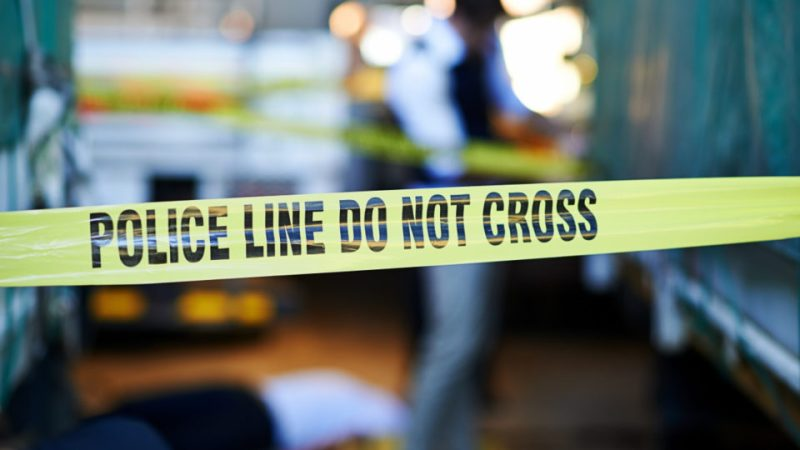 Nine killed in Brazil party stampede